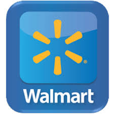 Walmart usa products